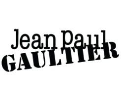 JP Gaultier
