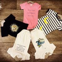#vêtementbébé#impressionpersonnalisée#trend#mode#original#mrinkparis   Retrouvez nos vêtements bébés personnalisables sur www.mrink.fr. 👶