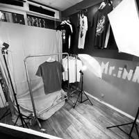 Bientôt sur le site Mrink.fr