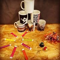 #coffee#lifestyle#instagram#artwork🎨#france🇫🇷#magazin#likesforlike#selfie  Envie de boire une boisson dans un mug personnalisé ?! ☕️ Inktshirtparis.com/personnalisation/19-mug-personnalisable.html
