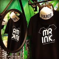 #fashionstyle#parisianstyle#designinspiration#artlife#mode