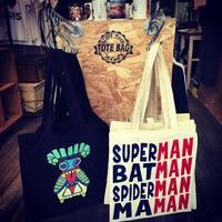 #mrinkparis #paris🇫🇷 #bag #homemade #parisian #parisienne #love #batman #superman #superstar #niceshop #theshop #theplacetobe #instagram #instagood #picoftheday