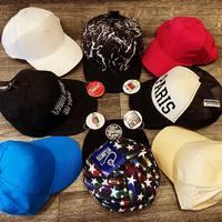 #cap#tigerwoods#trend#golf#wayoflife#illbeback 🧢🌍⛳️  Personnalisez votre casquette selon vos envies !  https://ink Tshirt paris.com/25-casquettes